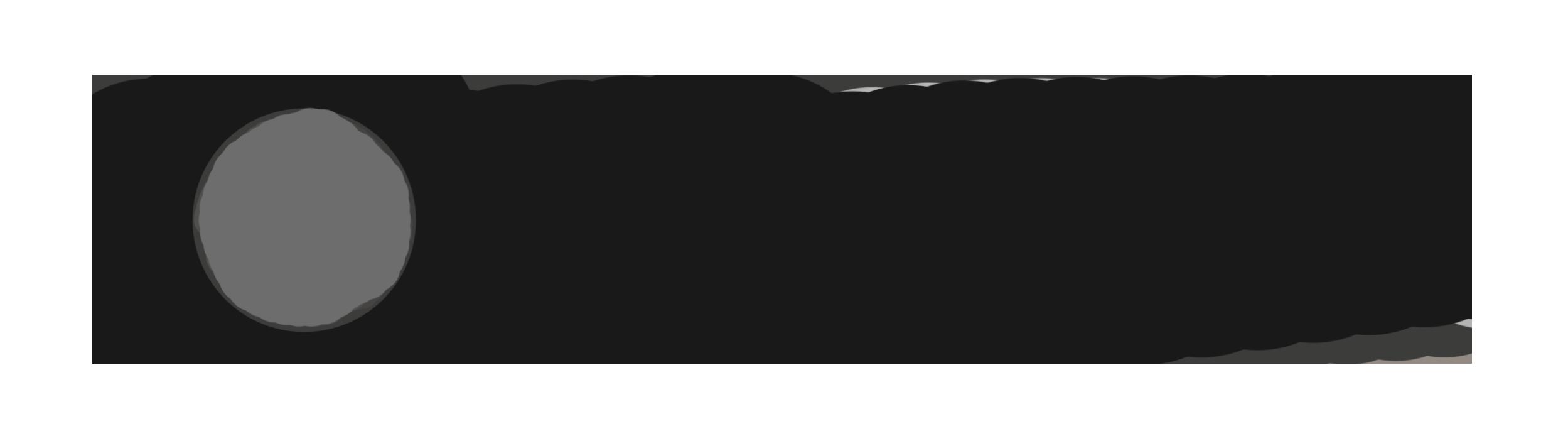 mapresso.de